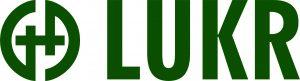 lukr_logo_green