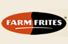 farmfitnes