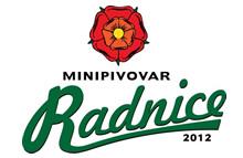 logo-minipivovar-radnice