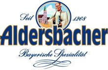 p_Aldersbacher