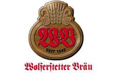 p_Wolferstetter
