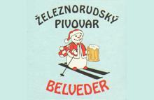 p_belveder