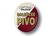 p_dalesice