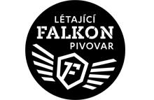 p_falkon