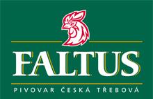 p_faltus_