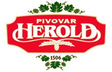 p_herold