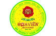 p_hoavien