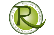 p_jihlava