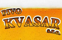 p_kvasar