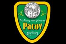p_pacov