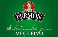 p_permon