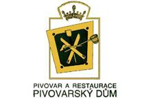p_pivovarskydum