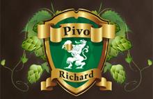 p_richard