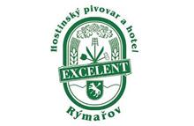 p_rymarov