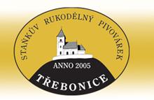 p_trebonice