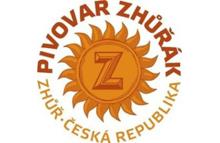 p_zhurak