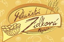zidkova_s