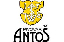p_antos