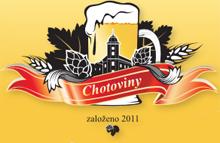 p_chotoviny