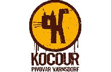 p_kocourvandsdorf