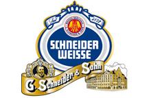 p_schneiderweisse