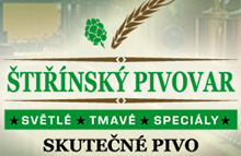 p_stirinskypivovar