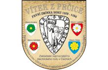p_vitekprcice