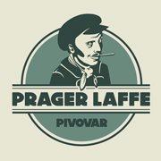 pragerlaffe