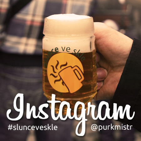 instagram-uvod