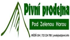 prodejna-logo
