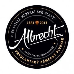 Frydlant_zamecky_piv_logo