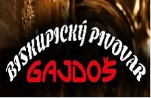 Gajdos