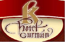 HK-Gruman