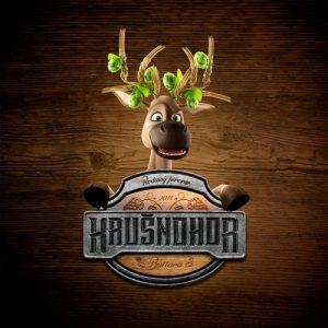 Krusnohor_logo