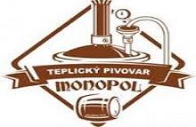 monopol_Teplice