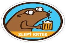 slepy_krtek