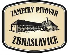 Zbraslavice_logo