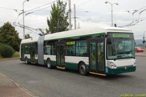 trolejbus_svs
