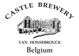 belgie_kasteel_rouge