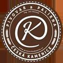 ceska_kamenice