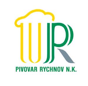 podorlicky_pivovar